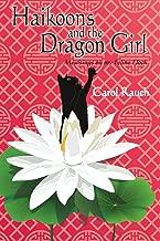 Haikoons and the Dragon Girl: Mewsings on My Feline Flock