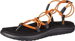 Teva Women's VOYA Infinity Women's Sandals