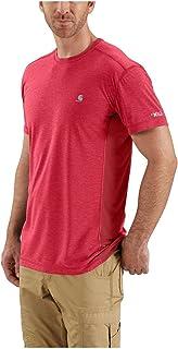 12839d444f1b Carhartt Men s 102960 Force Extremes Short Sleeve T-Shirt