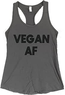 Best vegan tank top Reviews