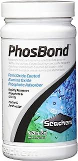 Seachem Phosbond, 250ml