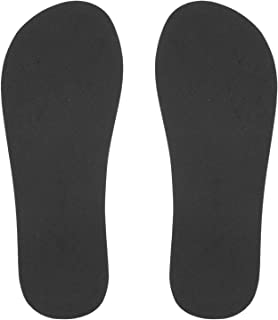 Best total foot protection Reviews