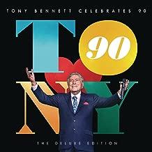 Best tony bennett 90th birthday dvd Reviews