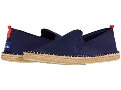 Sea Star Beachwear Mariner Slip-On (Toddler/Little Kid/Big Kid) Shoes