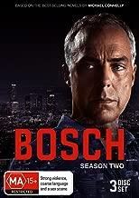 Bosch : Season 2