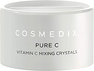 Pure C Vitamin C Mixing Crystals