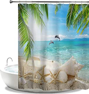 Best tropical polyester fabric Reviews