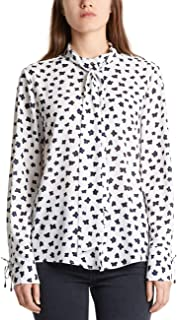 Marc Cain Collections Blouse Camicia Donna