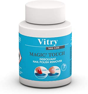 Vitry Magic Touch Remover - 75 gr