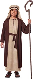 biblical costumes for boys