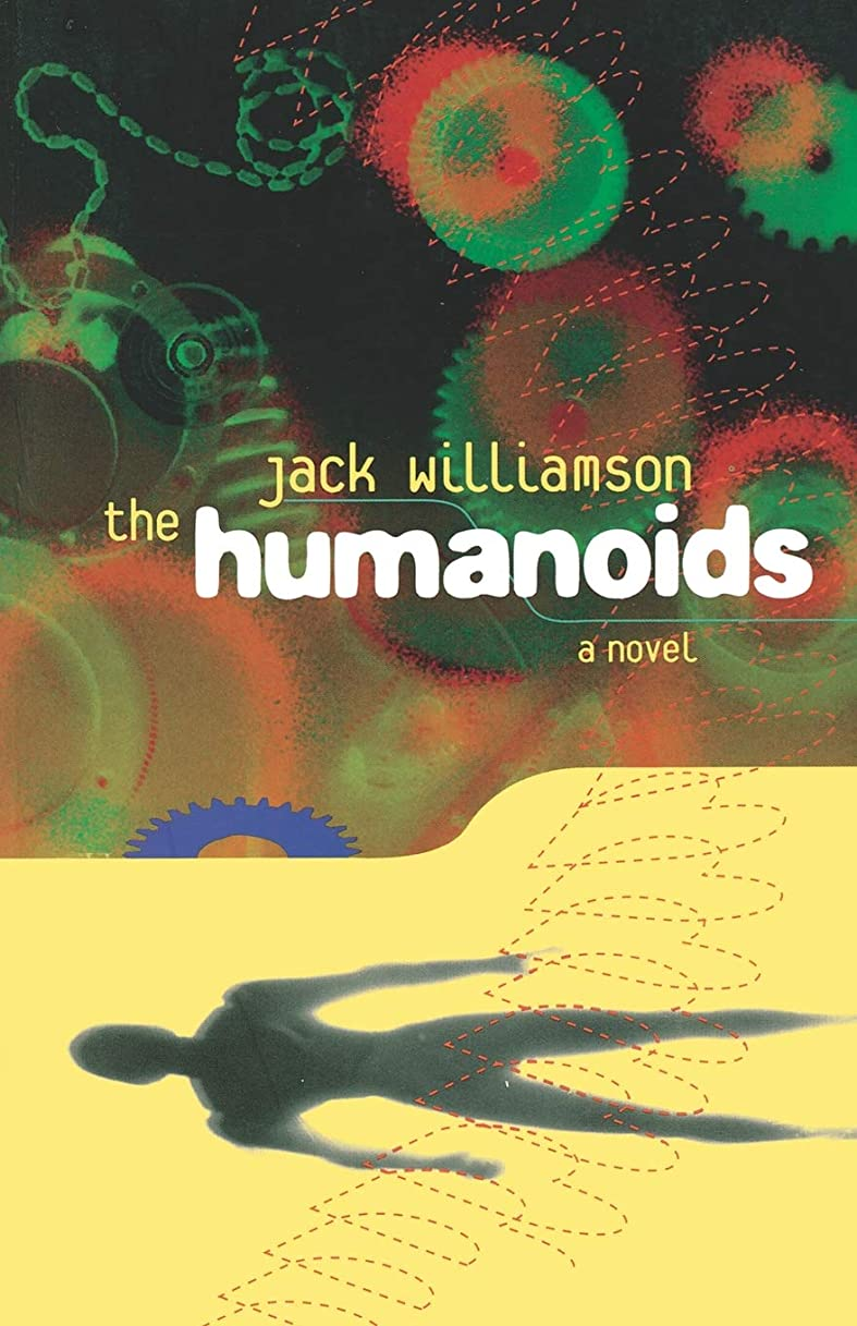 メーターメドレー教師の日The Humanoids