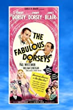 The Fabulous Dorseys