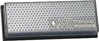 DMT Diamond Whetstone Bench model, Coarse