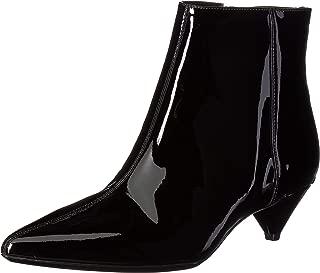Best black patent chelsea boots ladies Reviews
