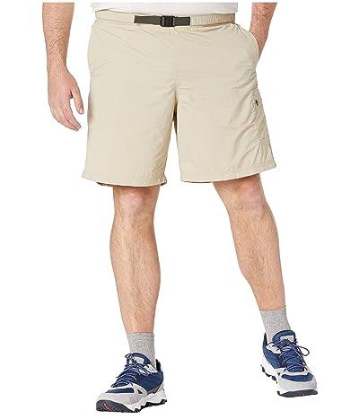 Columbia Big and Tall Palmerston Peak Shorts