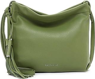 Emily & Noah Umhängetasche Eliana 62830 Damen Handtaschen Uni One Size