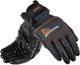 Best ansell gloves activarmr Reviews