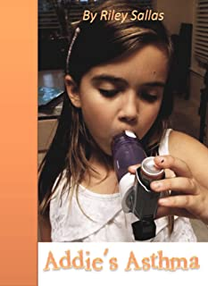 Addie's Asthma