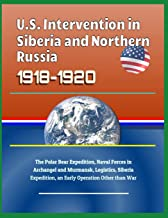 Best us army in siberia Reviews