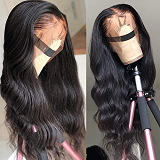 ombre silk top lace wig