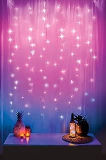 Best light pink ombre Reviews
