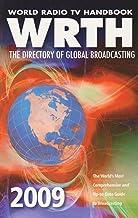 World Radio TV Handbook 2009: The Directory of Global Broadcasting