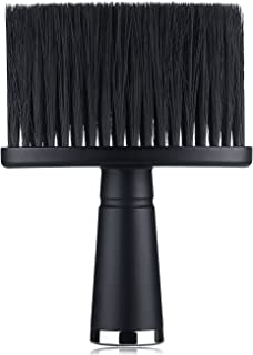 Best barber cleaning brush Reviews