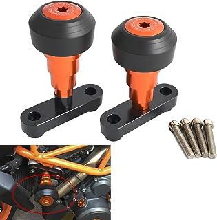 H2Racing 1 Pcs ABS+PC Negro Frente Rear Derecha Paneles de la Puerta Reemplazar E90 E91 3 Series 2004-2012