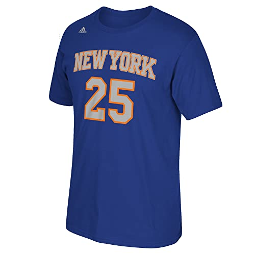 NBA Men s Game Time Short Sleeve Go-To Tee ad44cd7cc