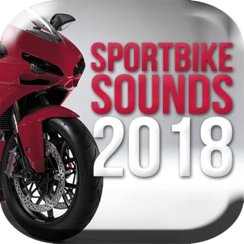 /2/Pi/èces 22mm Poign/ées/de/Guidon/Antid/érapant/Moto/Montagne/V/élo/Sportbike/Universel/pour/ATV/SUZUKI/YAMAHA/HONDA/KAWASAKI/7//8/