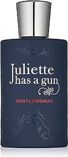 Juliette Has A Gun Gentle woman Eau De Perfume For Women, 100 ml