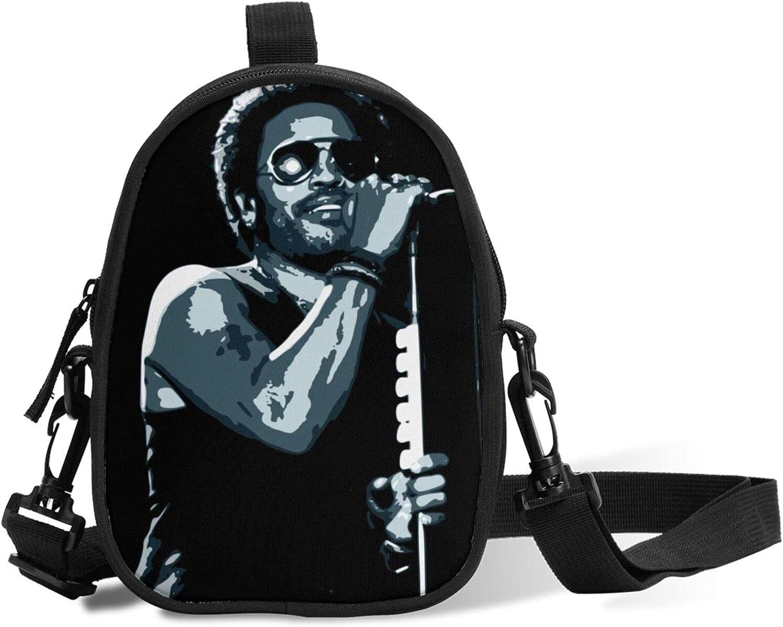 Lenny Kravitz Breastmilk Cooler Bag discount Reusable Tote Max 64% OFF Bottle