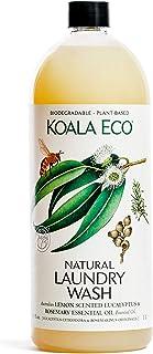 Koala Eco Natural Laundry Wash, 1 liters