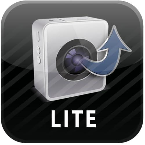 TouchUp Lite - Photo Editor