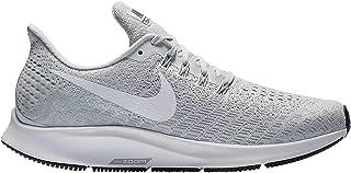 Nike W Air Zoom Pegasus 35 Tb Womens Ao3906-002 Size 7.5