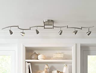 Best track lighting wall mount Reviews