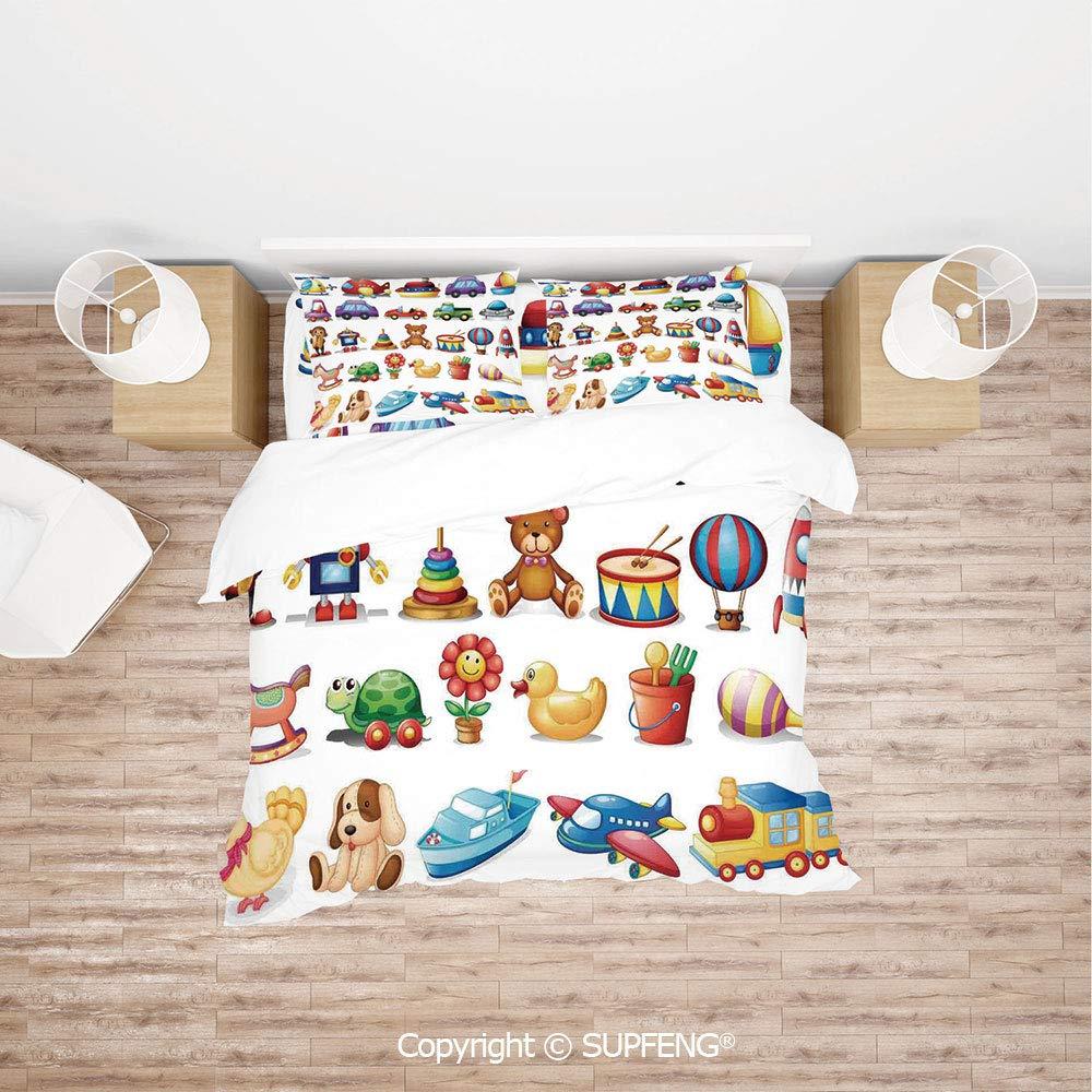 Rag Quilt Teddy Bear Pattern Free Quilt Patterns