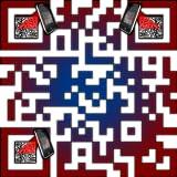Qr lector de código y escáner