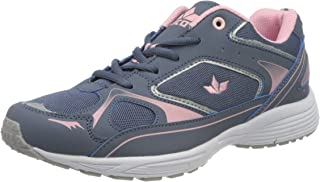 Ranberone Zapatos de Deporte al Aire Libre Antideslizantes para Mujer Zapatos de Agua de Malla Transpirable Zapatos de Senderismo Zapatos para Caminar de Verano Talla 36-44