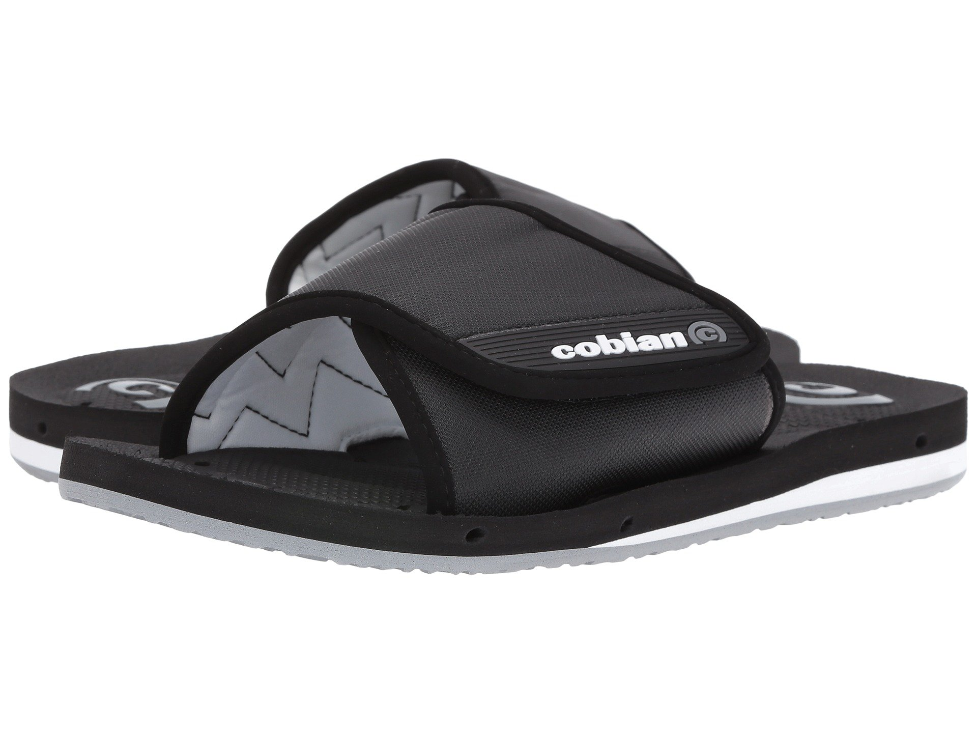 699605d9dfaa Men s Cobian Sandals + FREE SHIPPING