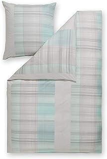 Suchergebnis Auf Amazonde Für Estella Mako Interlock Jersey Bettwäsche