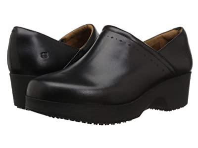 Shoes for Crews Juno (Black) Women