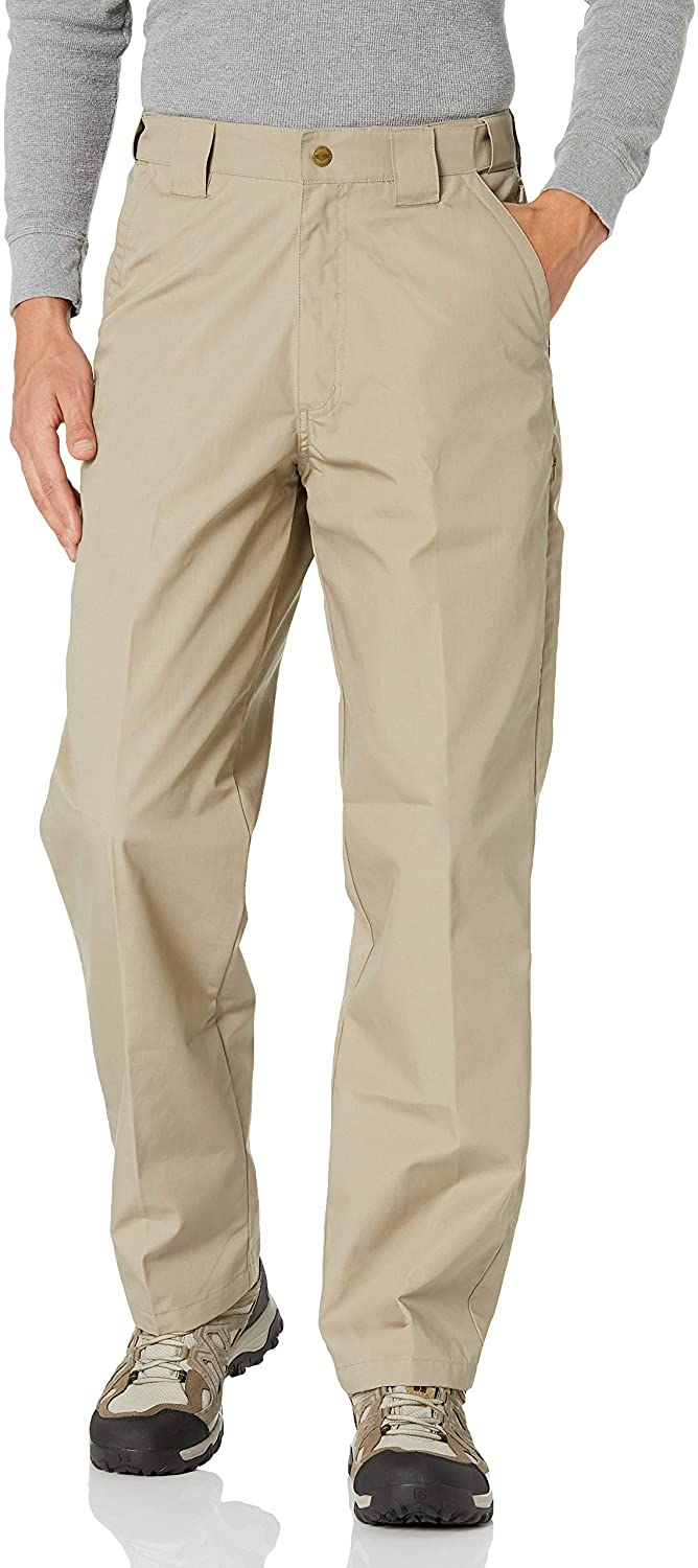 TRU-SPEC 24-7 Classic Women Pants for Super beauty product restock quality top Large special price !!