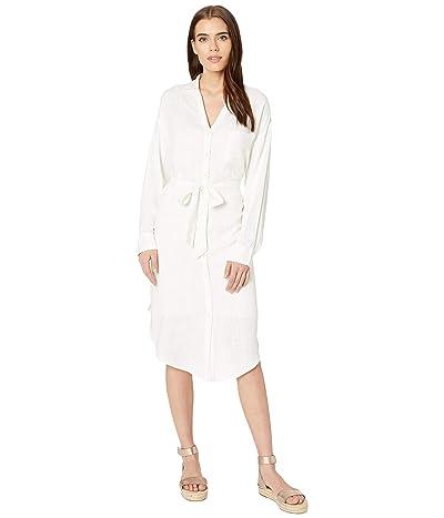 L*Space Barcelona Dress (Cream) Women