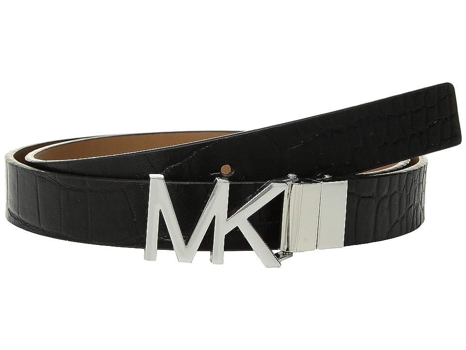 MICHAEL Michael Kors - MICHAEL Michael Kors 25 mm