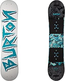 Burton Kids - Chopper 115 18 (Youth)