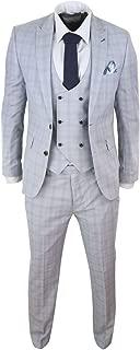 Best harry brown suits london Reviews