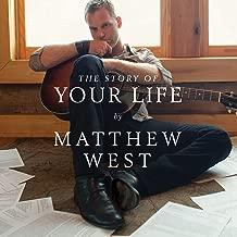 Best the healing has begun by matthew west Reviews