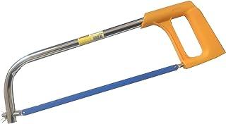 kippen 1129B - Sierra para metales con hoja de 300 mm