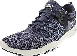 Nike Women's Free Tr 7 Amp Ankle-High Mesh Cross Trainer Shoe
